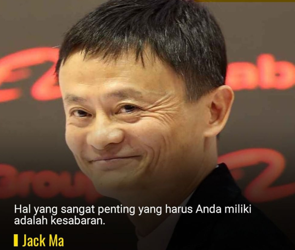 Jack Ma Quotes 2020-04-14 at 12.08.56