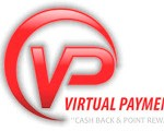 Virtual Payment PayTren