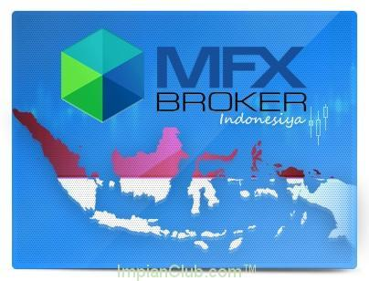 MasterForex Indonesia