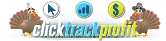 ClickTrackProfit Traffic Exchangers