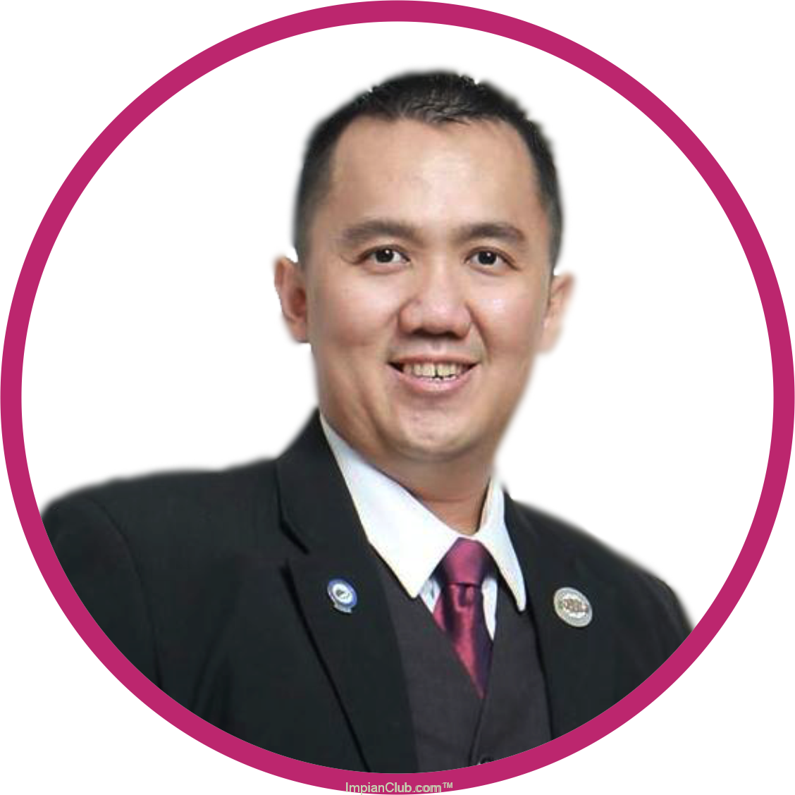 LOA-For-Business-Jimmy-Susanto