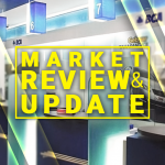Market Review Update