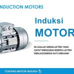 Duyunovs, About Induction Motors